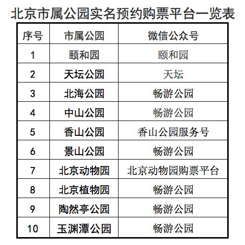 拨了部北京北京病例北大巴被本地病例