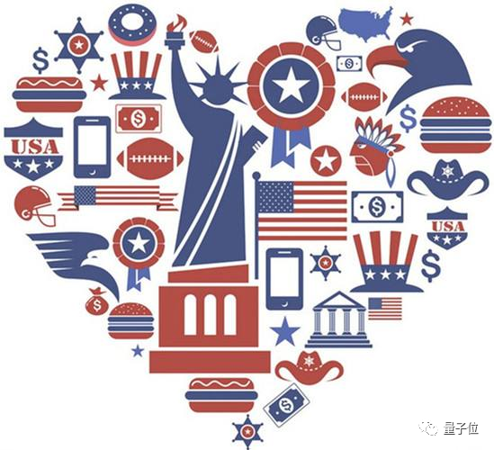 快来看川普停发美国工作签证和绿卡,怕抢美国人饭碗。然而H1B和留学生中枪
