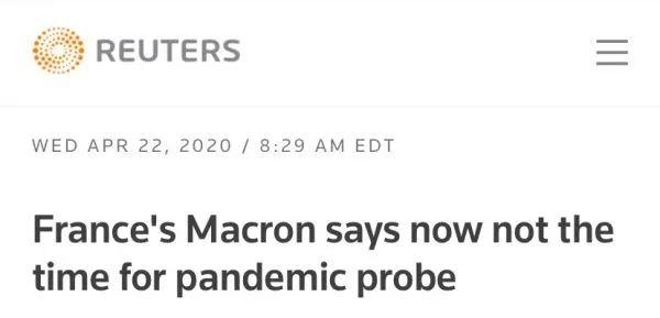"""又想抱团碰瓷中国?美澳政客在欧洲碰了""""软钉子"""""""