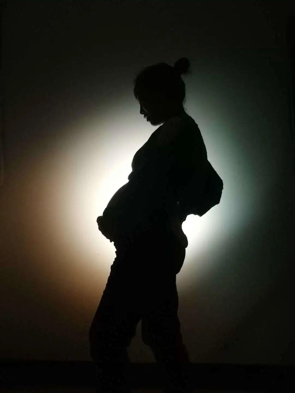 孕期吃1000个鹅蛋去胎毒,孩子生病少?