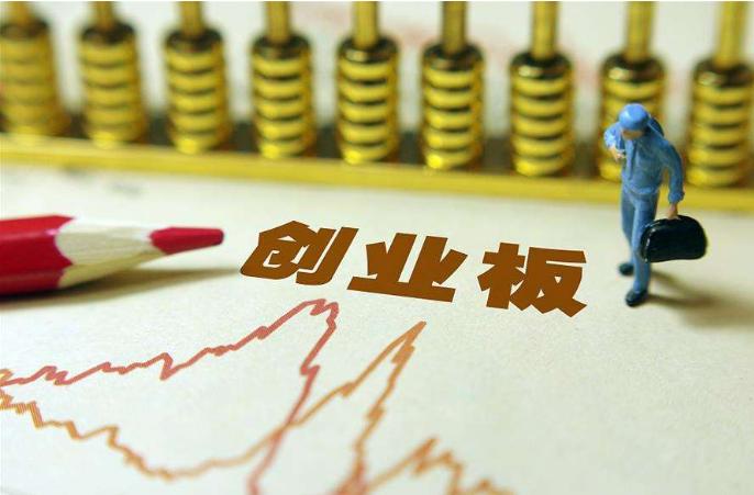 创业板注册制为资本市场提质增效
