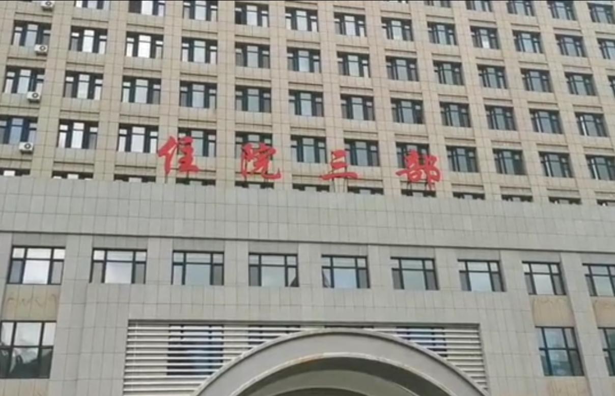黑龙江一4岁女童疑遭继母殴打致昏迷 警方已介入