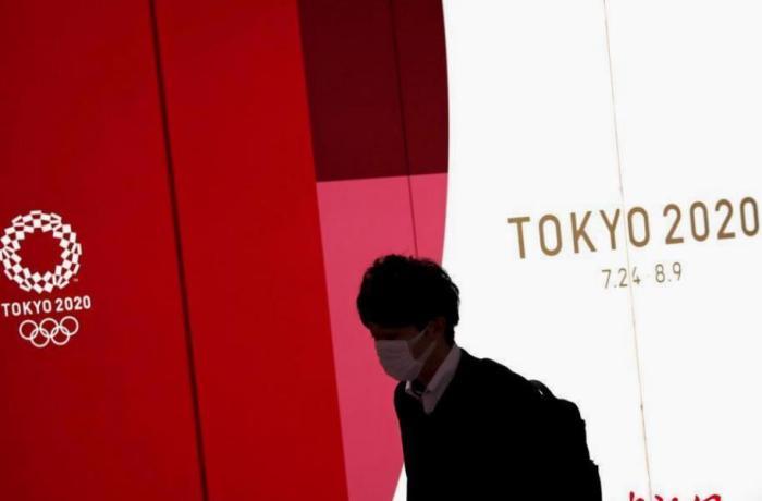 日本奥委会缩减2020年度预算 减少29亿日元开支