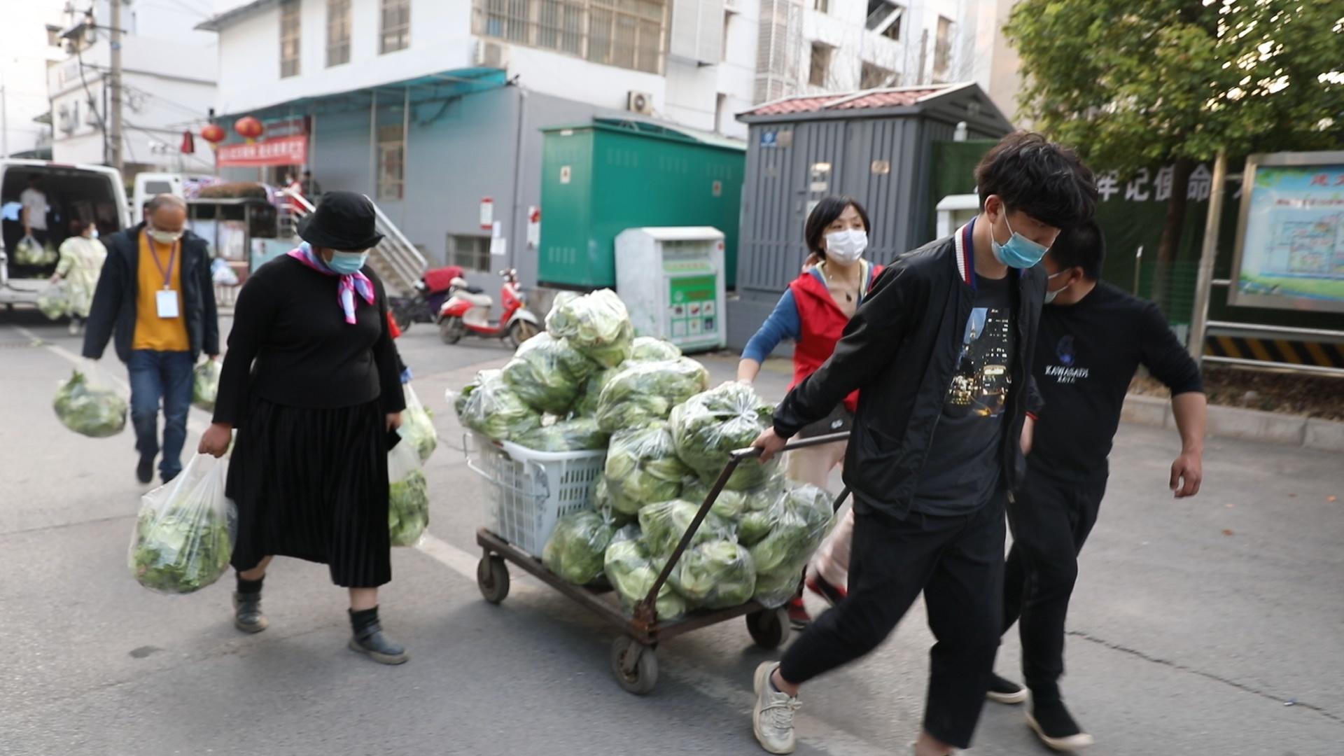 二级体示进出经过接种机遇教师卷全劲的经济北京