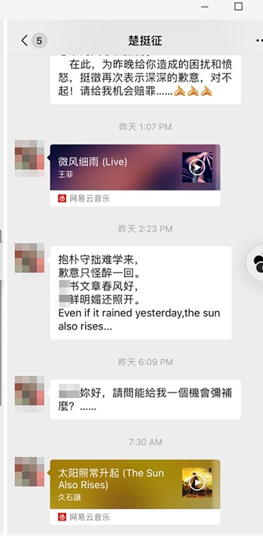亞洲城官網注冊|首頁