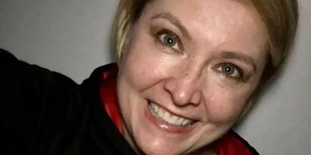 丽萨·埃沃德生前照片,图源:福克斯新闻