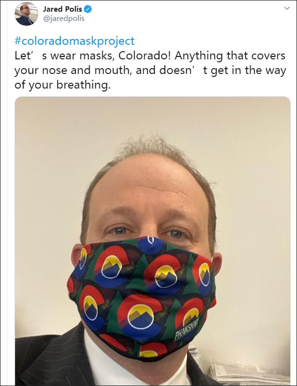 """欧洲从中国买口罩为何被""""截胡"""":抢手货还想货到付款"""