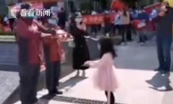 金在中愚人节玩笑戏称自己感染新冠肺炎 韩政府:难以处罚