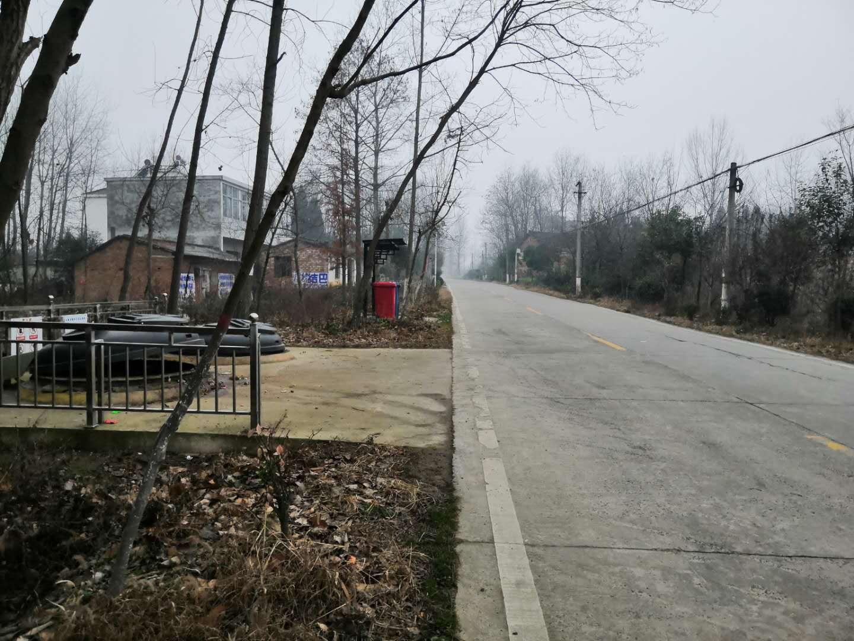 北京市民政局:北京暂无全封闭社区