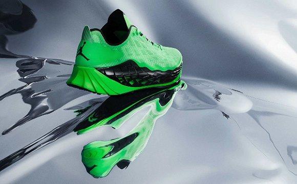 """一周运动新品   Ultra Boost初代白鞋复刻,耐克""""可撕鞋面""""登场"""