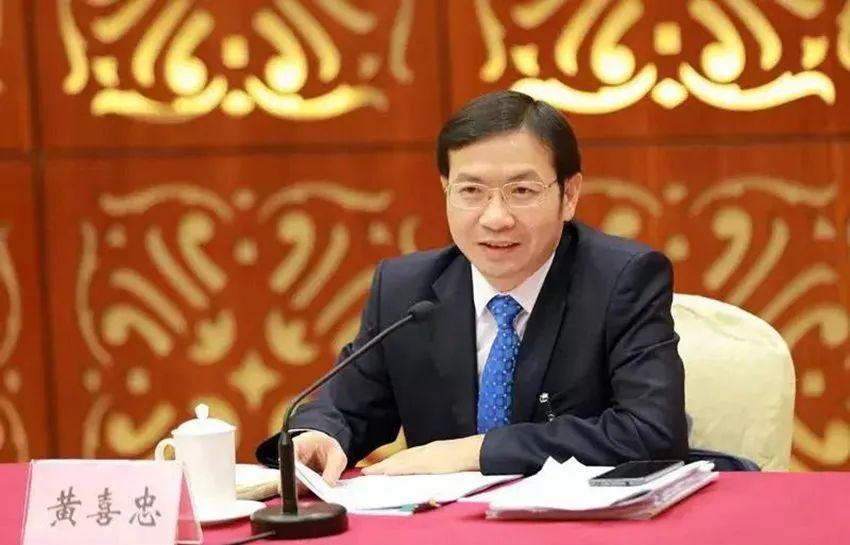 中方决定:对一美方人员实施制裁 禁止其及家属入境中国
