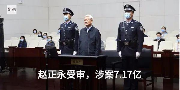 微视频|中国速度!武汉床位最多方舱医院6天建成