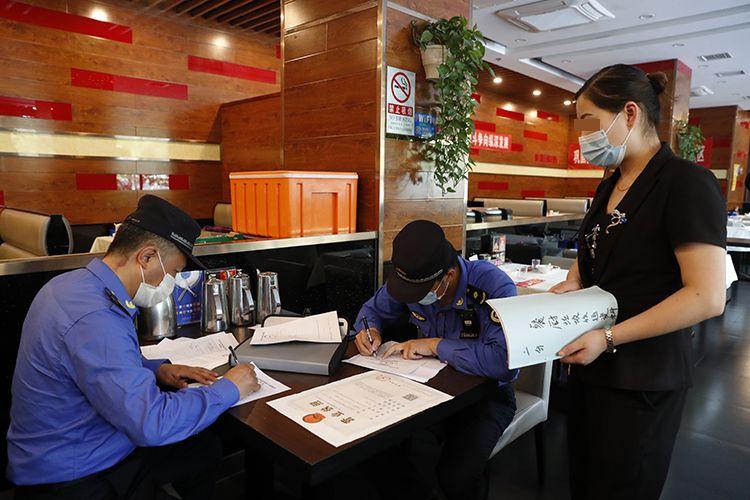 空客与美、英、法三国达成协议 缴纳40亿美元天价罚款