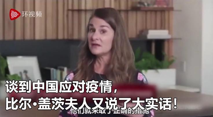 张艺兴告别本季《极挑》 工作室发文感谢支持陪伴