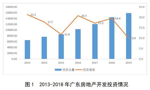 御泰中彩控股(00555-HK)上市地位于5月10日被取消