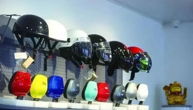 两天内温州8人在网上买安全头盔被骗,最高被骗10万