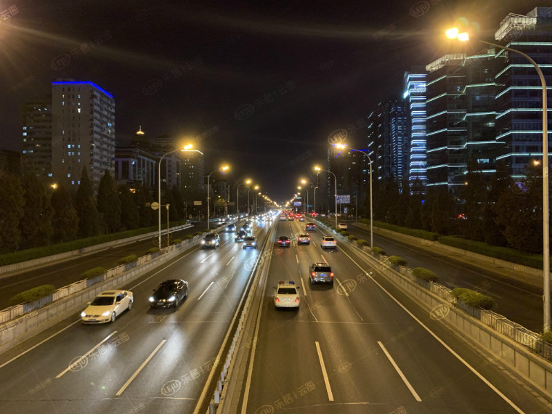 青岛公布高速免费通行惠民账单:79天累计减免近10亿元