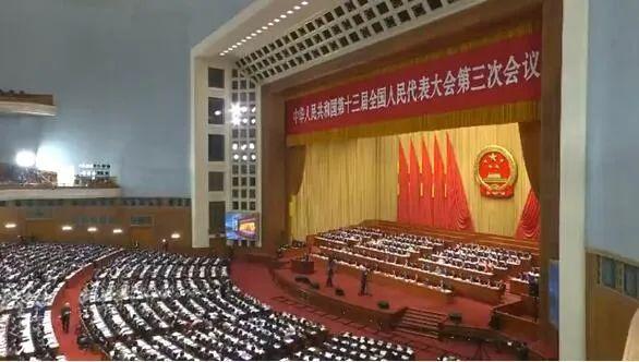 环球时报社评:美国吓不住北京