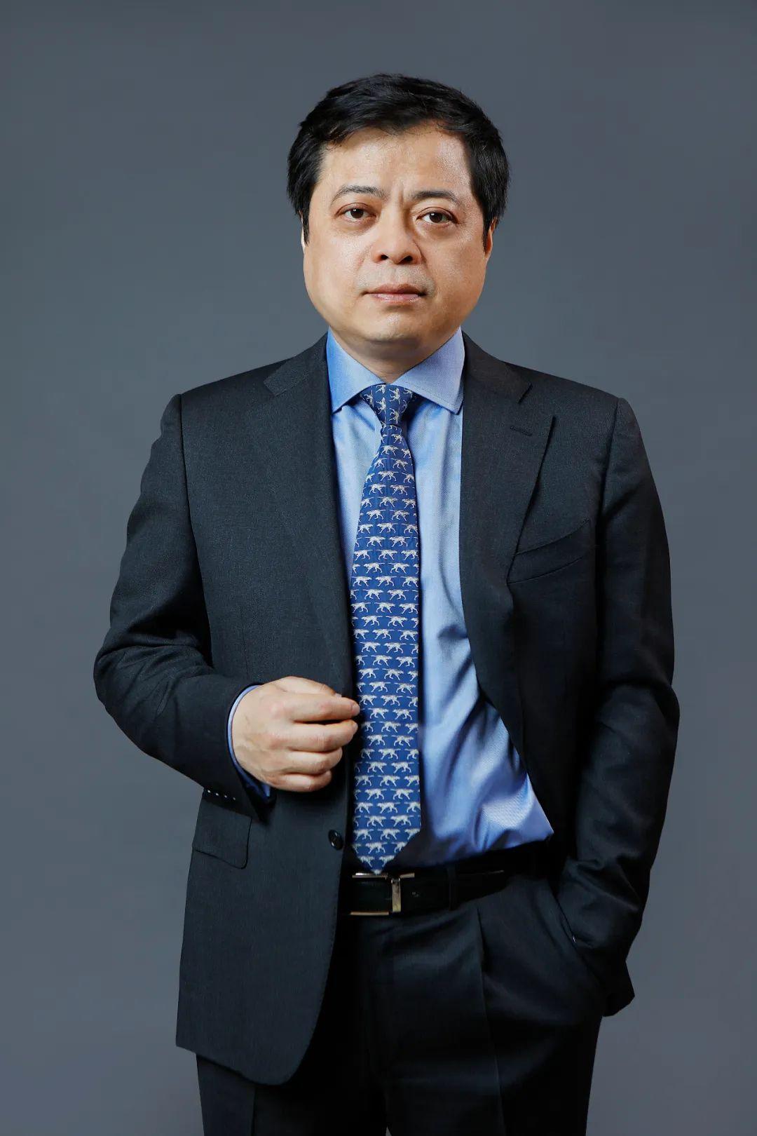 全国政协委员南存辉:建议延长2019年光伏竞价电站并网期限