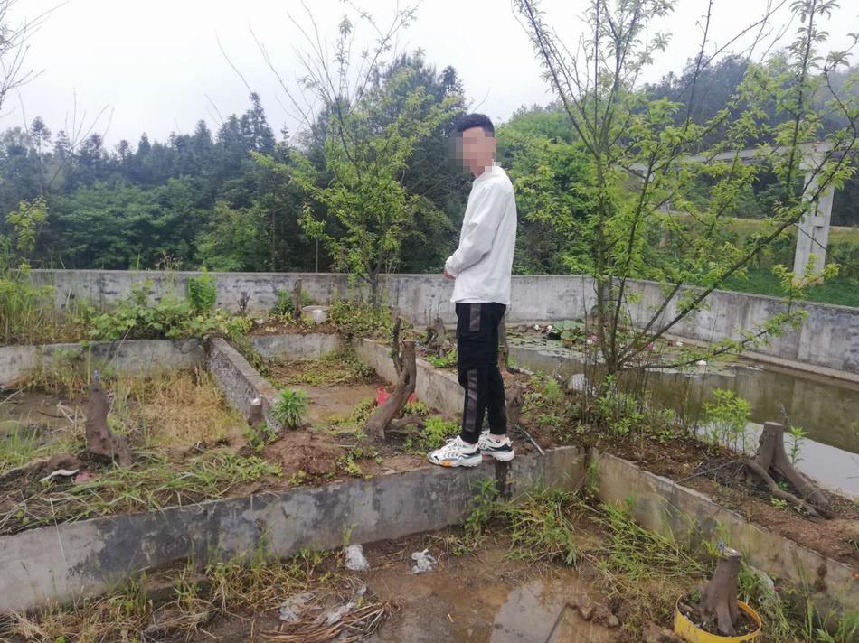男子抵达广东近20天后确诊!曾在这些地方逗留