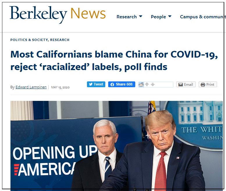 (截图来自美国媒体的报道)