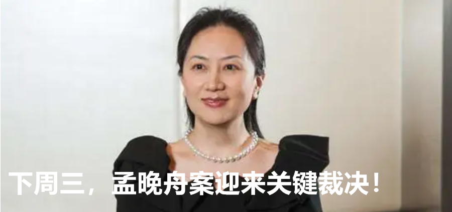 7月荧屏朱一龙白宇鹿晗掀悬疑风