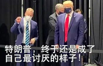 搜狐健康·课 | 医科院肿瘤医院徐志坚:防癌筛查是一辈...