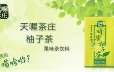 李小璐范冰冰曾代言的蜂蜜柚子茶亏42亿 天喔国际难挽退市命运