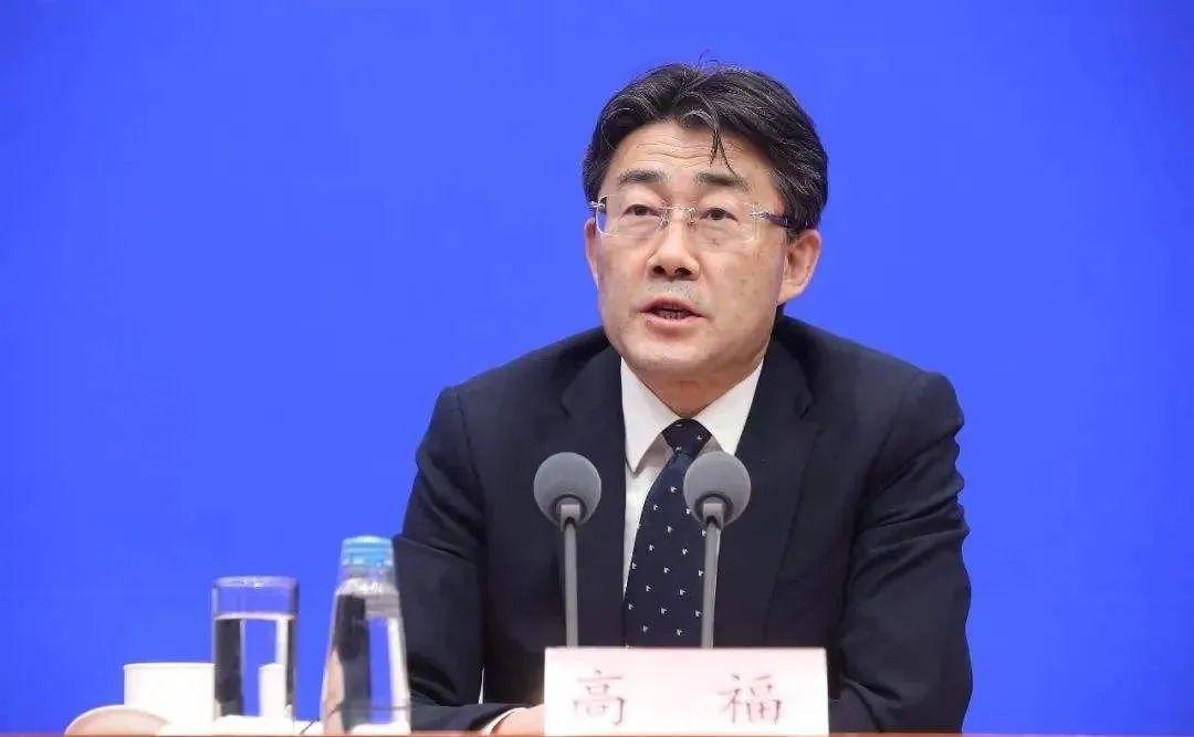 中國疾控中心主任高福建議改革疾控體系_手機新浪網