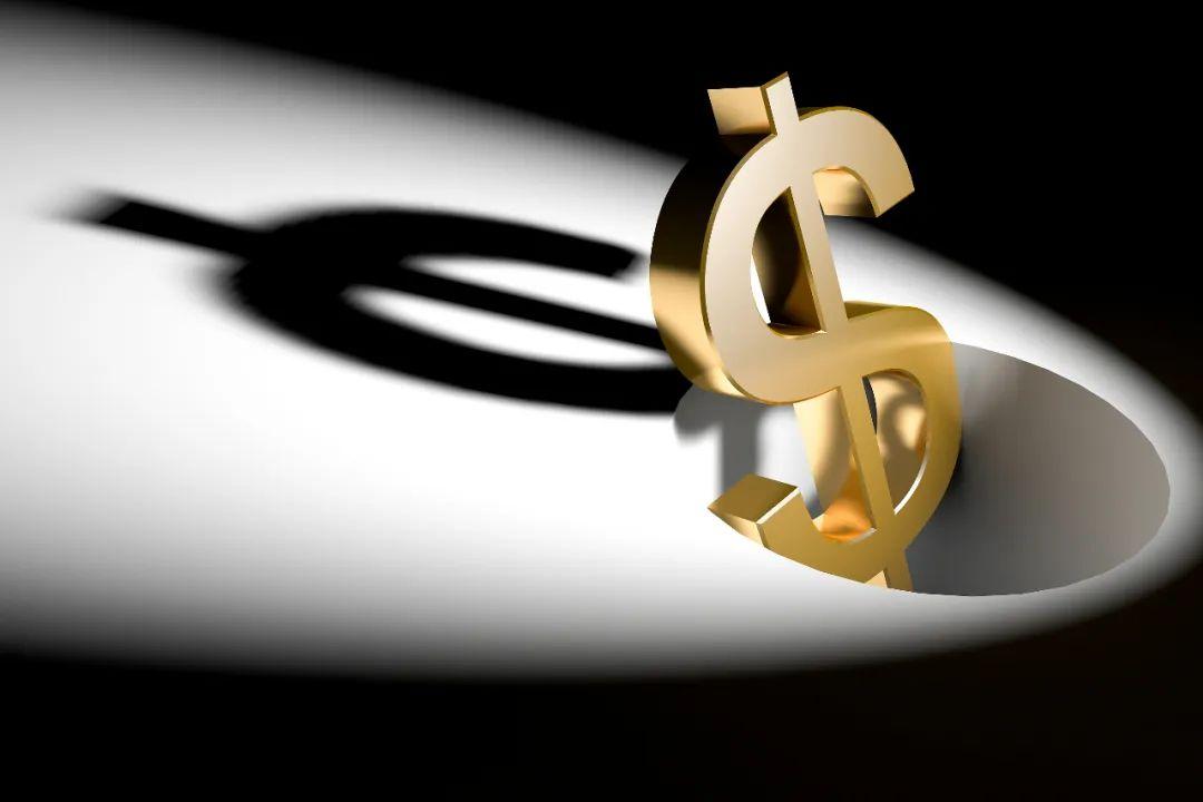 中国的数字人民币测试 引起美国反思