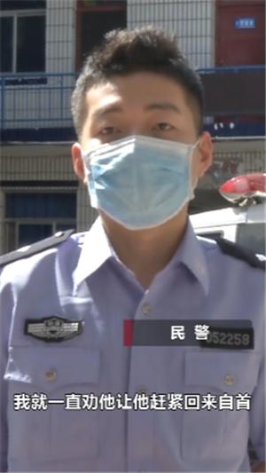 管理咨询E76-7634