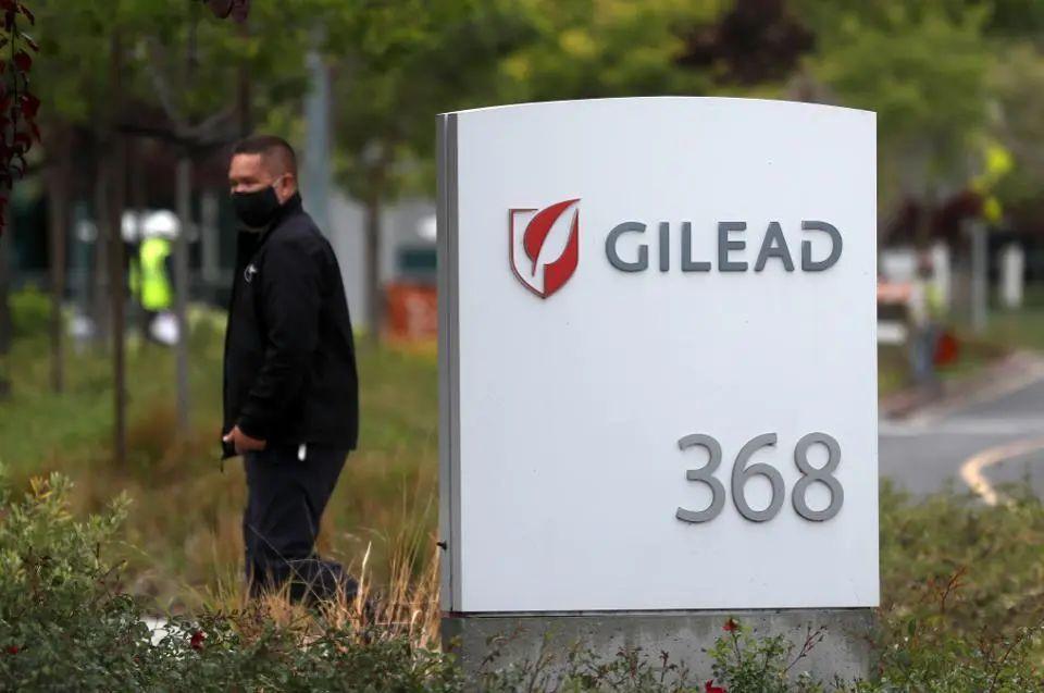 有不悦目点认为,异国美国当局科学家和众个卫生部分的声援,吉利德不能够将瑞德西韦商业化 图据《福布斯》