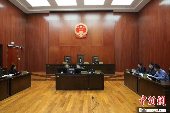 【贏咖3】訴侵權案終審判決不涉贏咖3及圖片