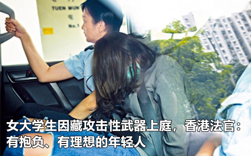 王振华猥亵女童宣判 网友:判的太轻?审判长这样说