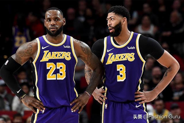 NBA要正式归来了,同盟敲定 NBA 复赛制度