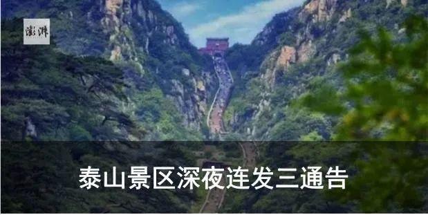 炒貨機炒栗子步驟653-653694189
