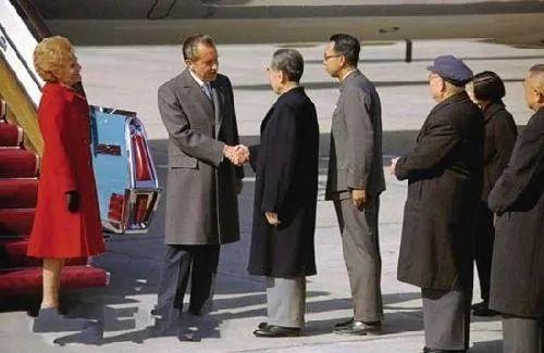 【新百胜官网】_习近平出席北京世园会开幕式并发表重要讲话