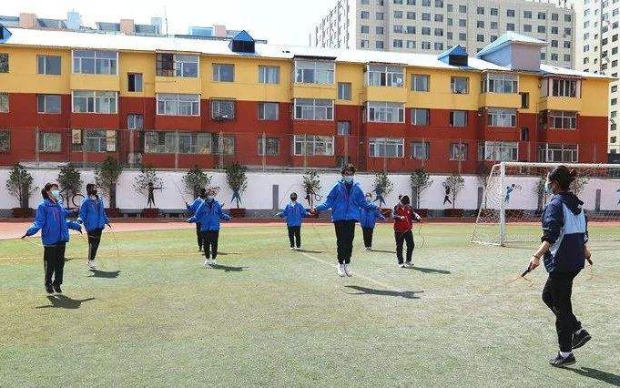 内蒙古确诊1例腺鼠疫 北京疾控发布提醒