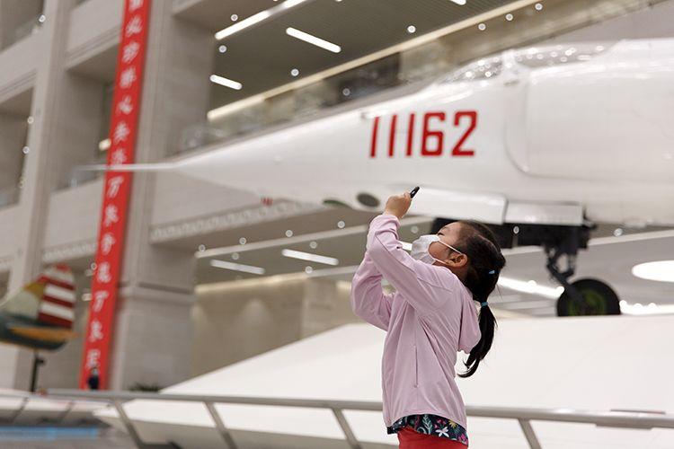 离子风棒E235D-235