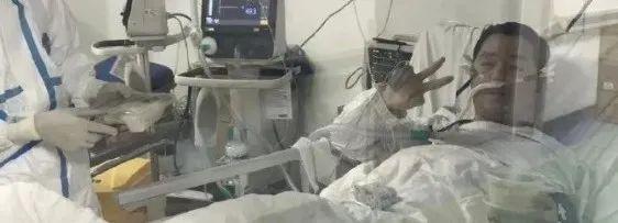 武漢衛健委:新增無癥狀感染者25人,發熱門診接診354人次