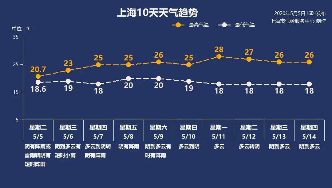 日本940人确诊感染新冠肺炎