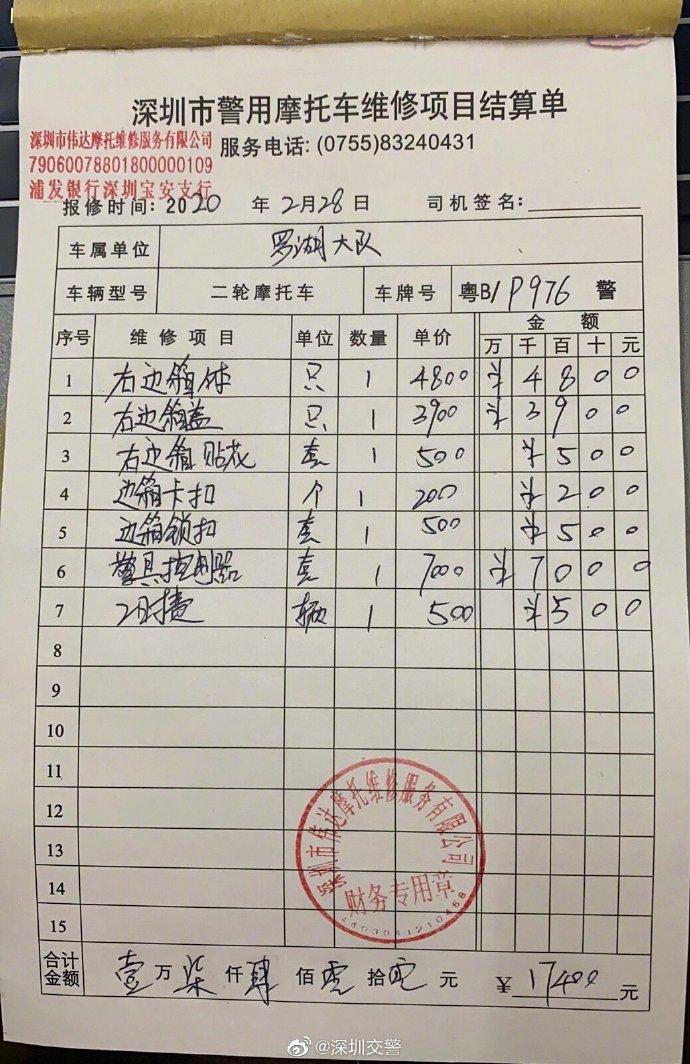 标气背部长北京半小5倍能被男婴人大日本日病五温或为