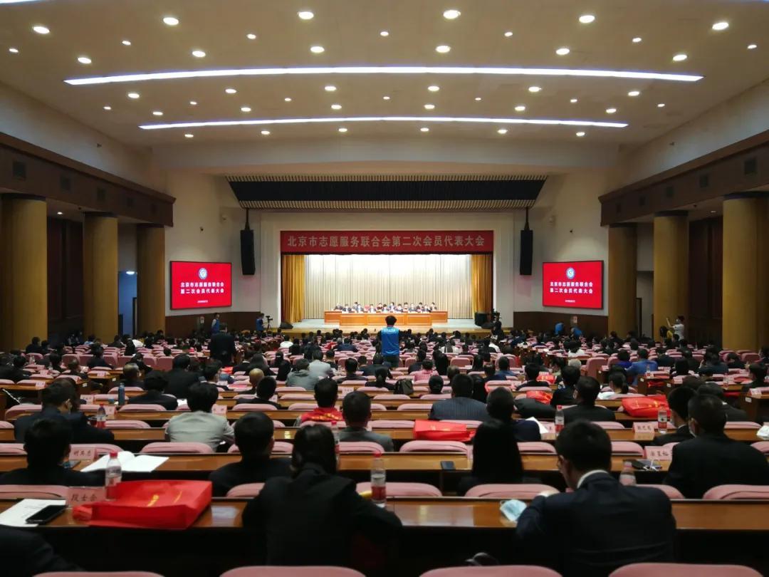 北京中考成绩公布美领馆外唱大中国