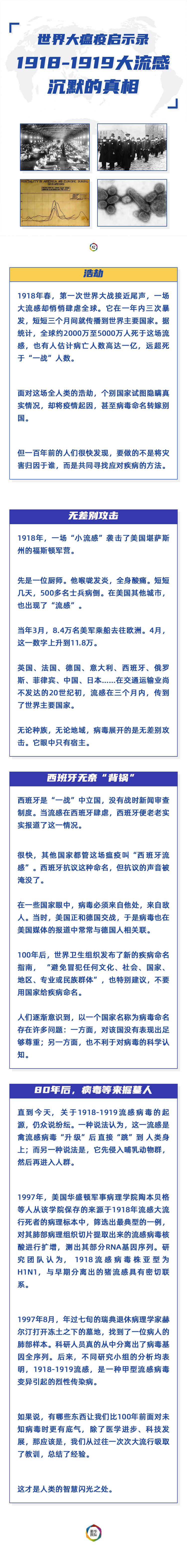 来源:新华国际头条(ID:interxinhua)