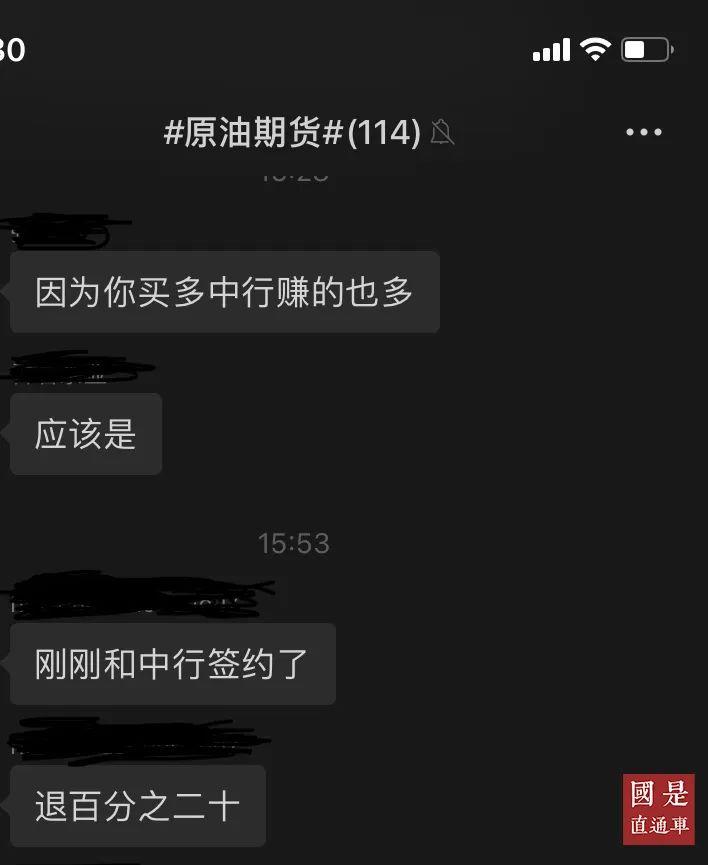 杭州杀妻翻版案件