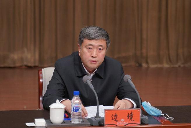 边境吉林省前郭尔罗斯蒙古族自治县人民当局网站 图