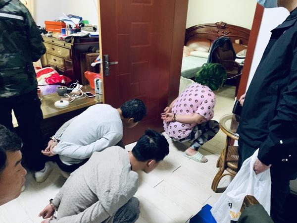 31省区市昨日新增确诊病例8例 均为境外输入病例