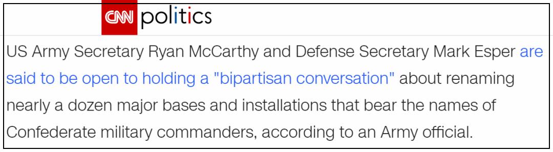 (截图来自CNN的报道)