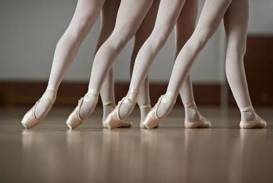 南京9岁女童练舞蹈致截瘫,法院:培训中心赔偿162万