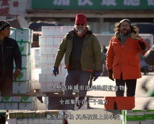 国家邮政局约谈丰巢负责人:妥善处理免费保管期调整纠纷